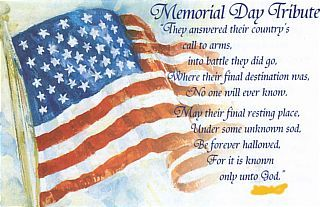 memorial day poems for church  famous memorial day poems  short memorial day poems  happy memorial day poems  memorial day tribute sayings  poem for veterans on veterans day  memorial day prayers  memorial day poems quotes
