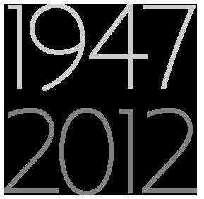 1947 / 2012 65 anys de La Mallorquina