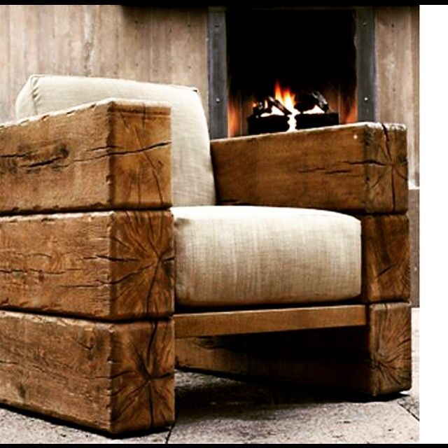 Best Wood Creations Images On Pinterest Wood Woodwork And