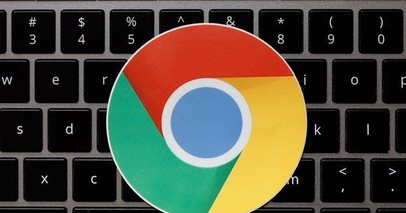 Its latest version of the Chrome browser includes a #technology called WebVR, which lets programmers create websites that present the computer-generated 3D worlds of virtual reality. If you're into VR, you might appreciate the promise #WebVR holds for expanding what you can do with a device like a Google Daydream View or a Facebook Oculus Rift VR headset.