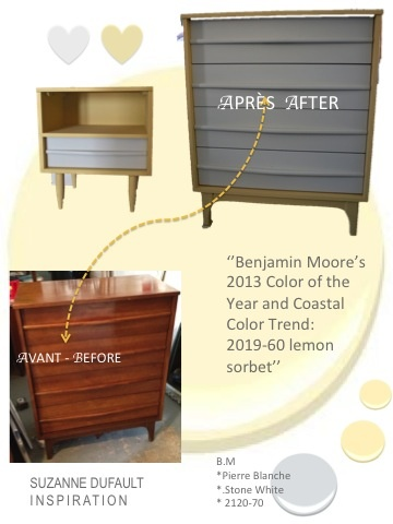 Lemon Sorbet Benjamin Moore 23 best paint images on pinterest | home, colors and wall colors