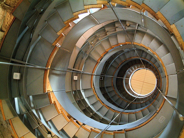 The Lighthouse is Glasgow's centre for architecture and design. Free access to the Mackintosh Tower where you can see an incredible view over Glasgow's cityscape.