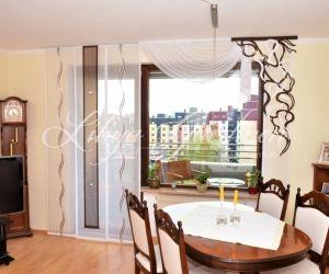 geraumiges gardinen set wohnzimmer balkontur und fenster abkühlen images und aadbdfeafefde