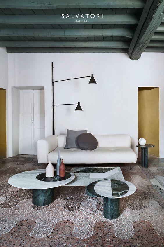 épinglé Par Slim Keskes Sur Living Room Minimalist Decor