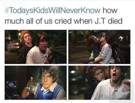 sad childhood memories essay