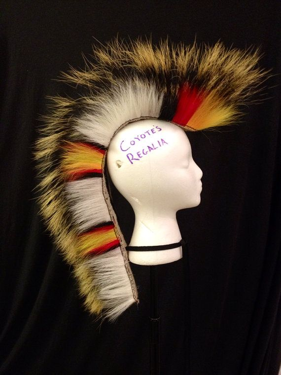 28 best images about native american headdress research on