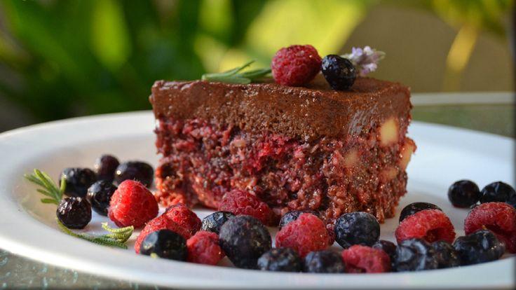 queque-raw-de-frambuesas-y-chocolate-1
