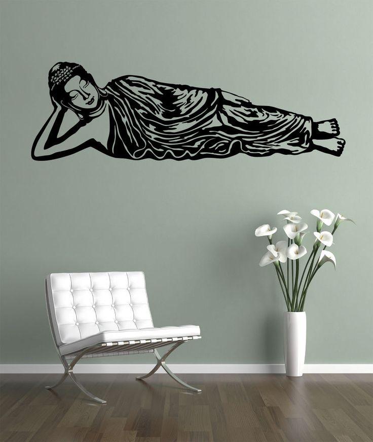 58 best wandtattoos wall art images on pinterest child room bedroom and home ideas. Black Bedroom Furniture Sets. Home Design Ideas