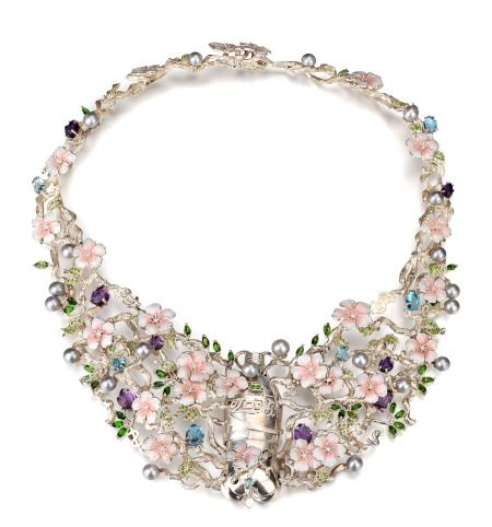 11 best Jewellery Gems images on Pinterest Jewel Gems and Gemstones