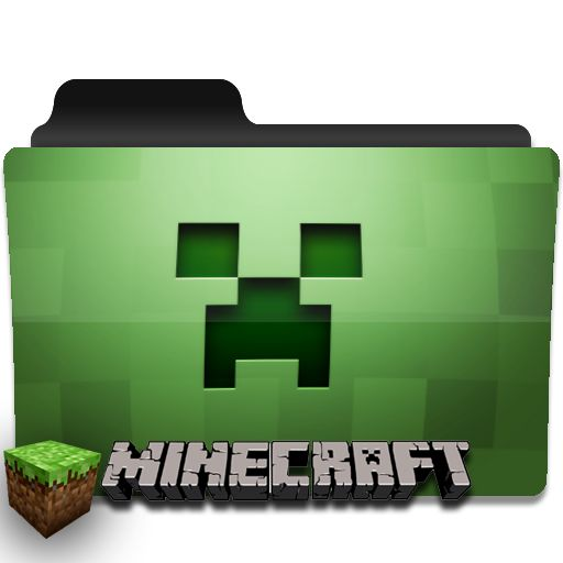 Minecraft 64x64 Server Icon Minecraft Of: 11 Best Images About