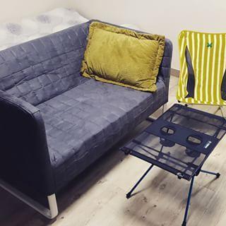 1000+ images about ideer til c&v on Pinterest | Bedrooms ... - photo#31