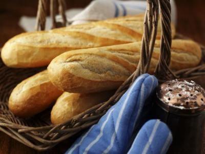 Kako da napravite domaći francuski baget | StvarUkusa