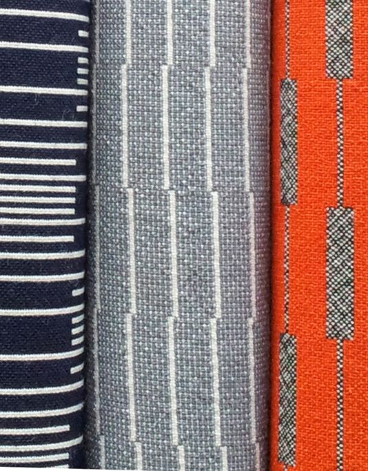 hitch mylius   aerial upholstery fabric collection by eleanor pritchard