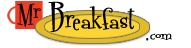 Grandpa Jones's Corn Bread Recipe - Mr Breakfast. There is some great old recipes on this web sight.