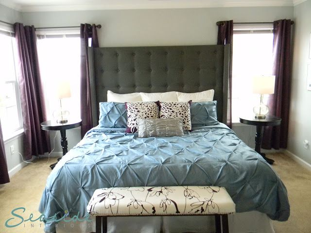 perfect paint colors for an elegant bedroom remodel paint colors