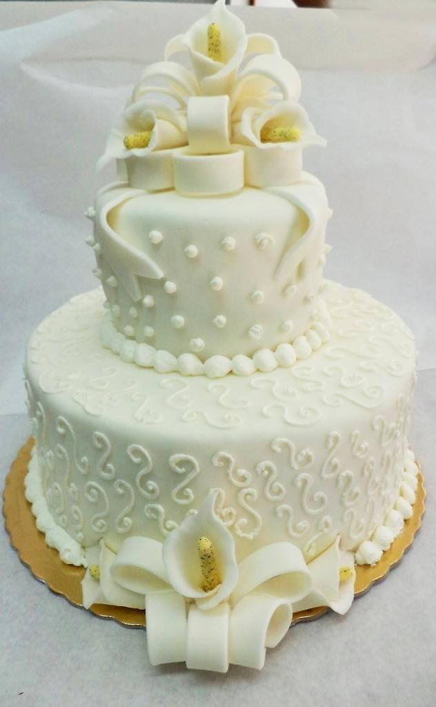 Lixoudis bakery Fira santorini