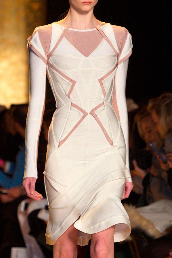Бандажные платья – выбираем лучшую модель