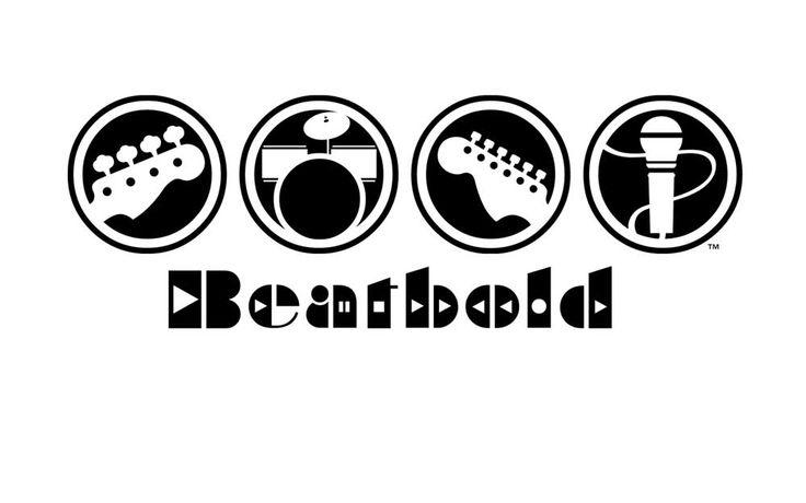 game-beatbold.jpg