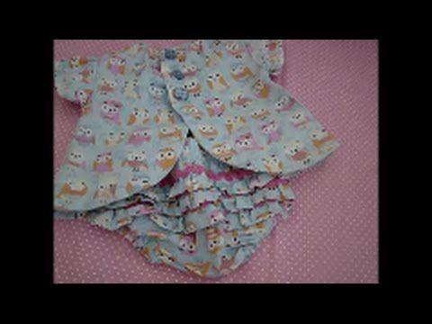 Touca/Gorro de orelhinha em tecido e soft - parte 1 - YouTube