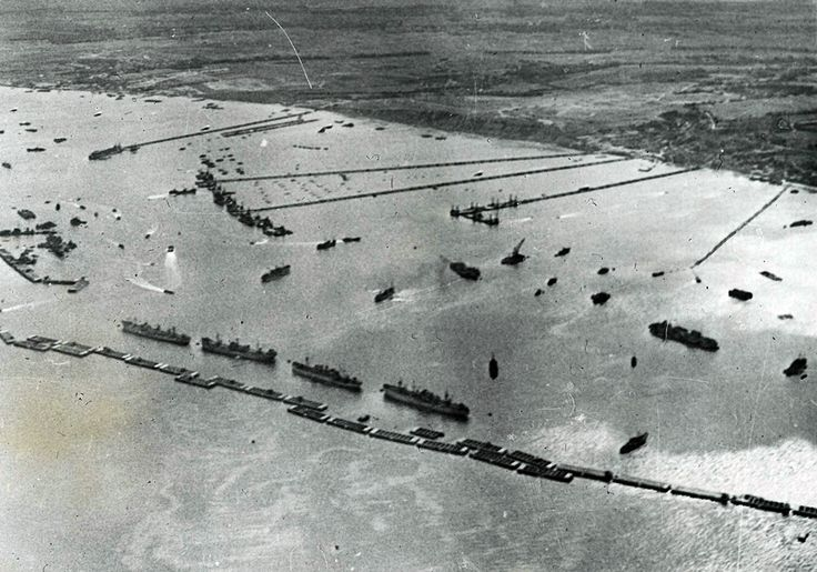 10 Great Moments in Military Engineering - https://www.warhistoryonline.com/featured/10-great-moments-military-engineering.html