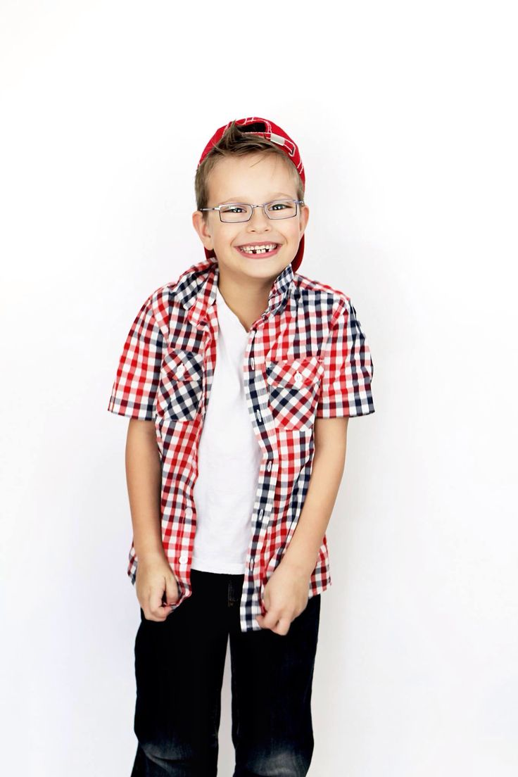 3/4 length head shot of 7 year old www.embracephotography.ca