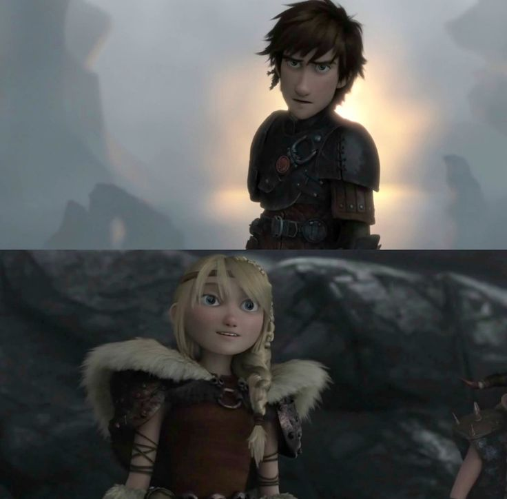 50 Best Hiccup And Astrid Images On Pinterest