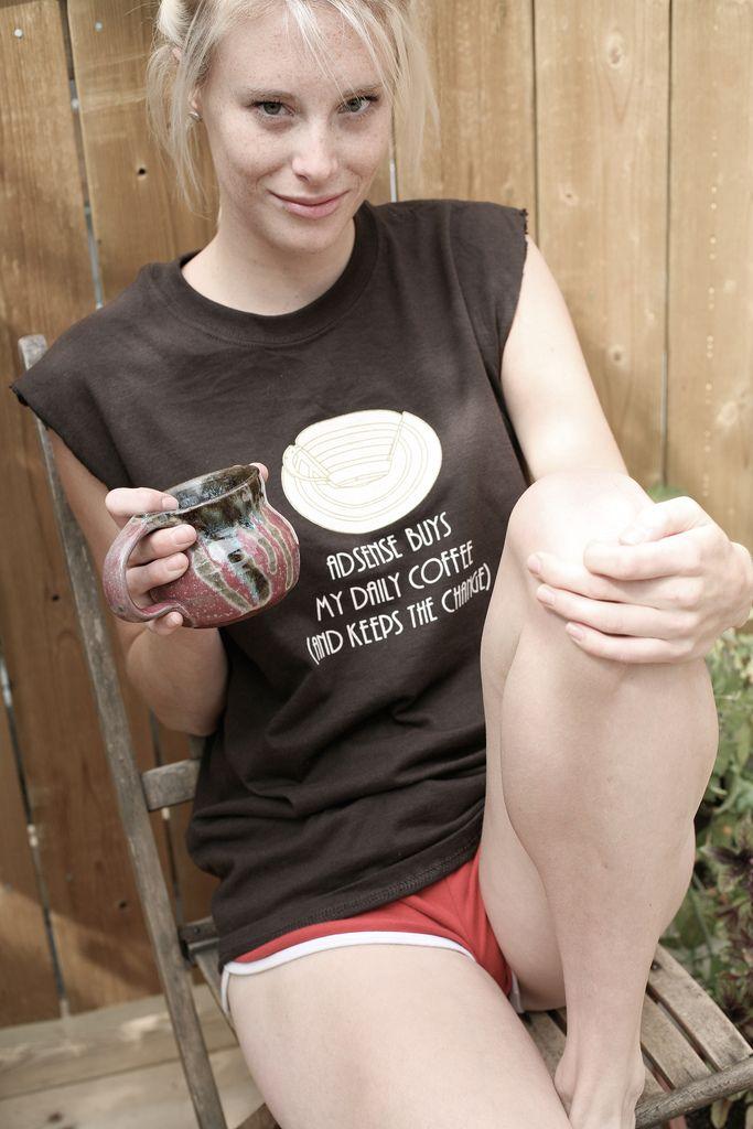 1,200 【フルHD】舐め続ける女 男性の足首からひざを舐める女編