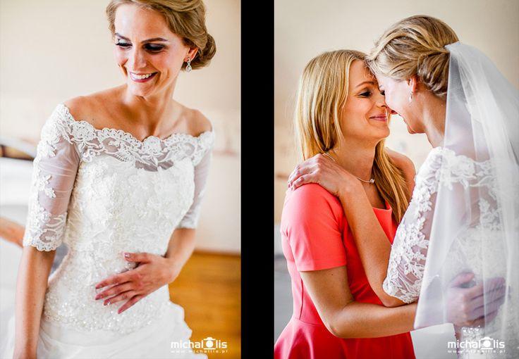 Ślub Katedra Opolska - zdjęcia - Fotograf ślubny, portrety, plenery. Łódź Pabianice | Michał Lis