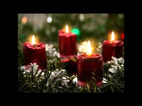 Frank Sinatra & Bing Crosby- White Christmas (Best Christmas Songs/Carols/Choir/Movies/Music Hits)