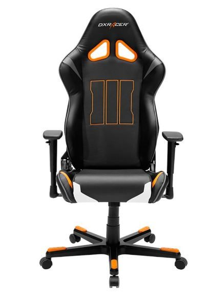 Top 25 best Best computer chairs ideas on Pinterest Master