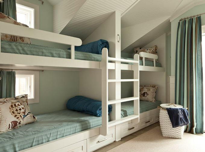 House Of Bedroom Kids 74 Contemporary Art Websites  best
