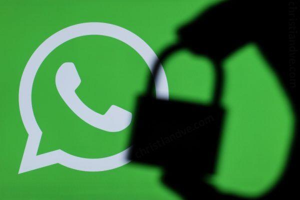 WhatsApp: Cómo activar la verificaciónen dos pasos en iPhone y Android