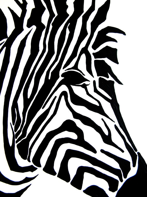 1000+ images about Scrollsaw Girafs, Zebras and Elephants ...