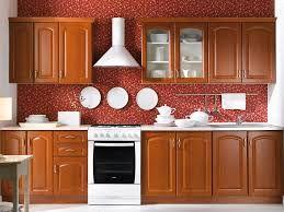 Αποτέλεσμα εικόνας για black red white nika KITCHENS