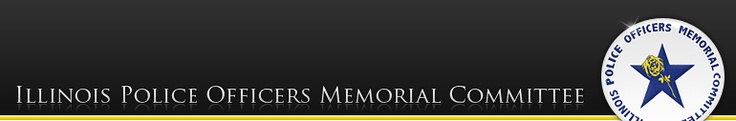 Illinois Police Memorial Committee