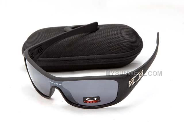 http://www.mysunwell.com/oakley-antix-sunglass-matte-black-frame-black-lens-supply-cheap.html OAKLEY ANTIX SUNGLASS MATTE BLACK FRAME BLACK LENS SUPPLY CHEAP Only $25.00 , Free Shipping!