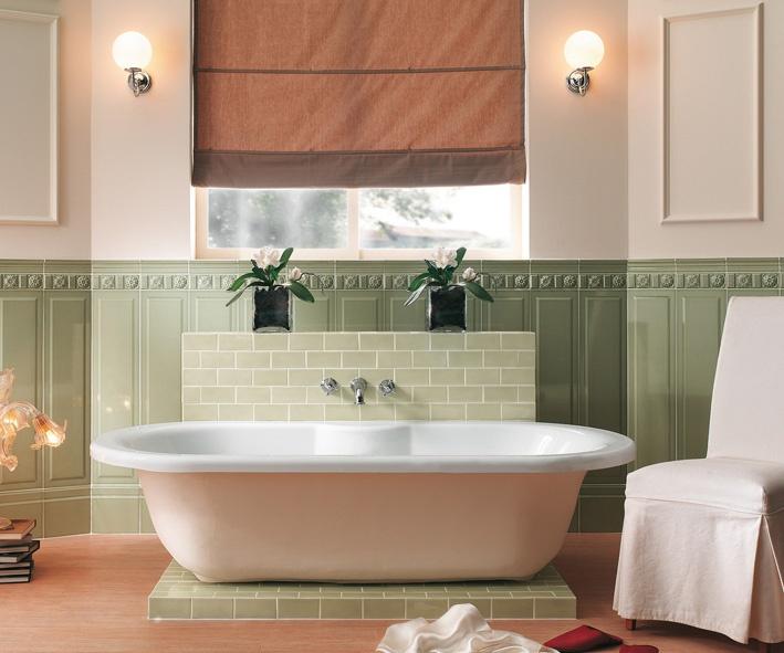 Ceramiche grazia tile composition bathroom tile - Ceramiche grazia bagno ...
