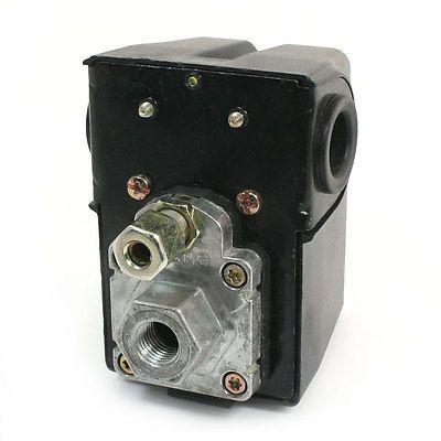 "$21.95 (Buy here: https://alitems.com/g/1e8d114494ebda23ff8b16525dc3e8/?i=5&ulp=https%3A%2F%2Fwww.aliexpress.com%2Fitem%2F1-4-PT-Thread-0-8Mpa-1-Port-Air-Compressor-Pressure-Switch-Valve-400V-20A%2F1998318726.html ) 1/4"" PT Thread 0.8Mpa 1 Port Air Compressor Pressure Switch Valve 240V 20A for just $21.95"