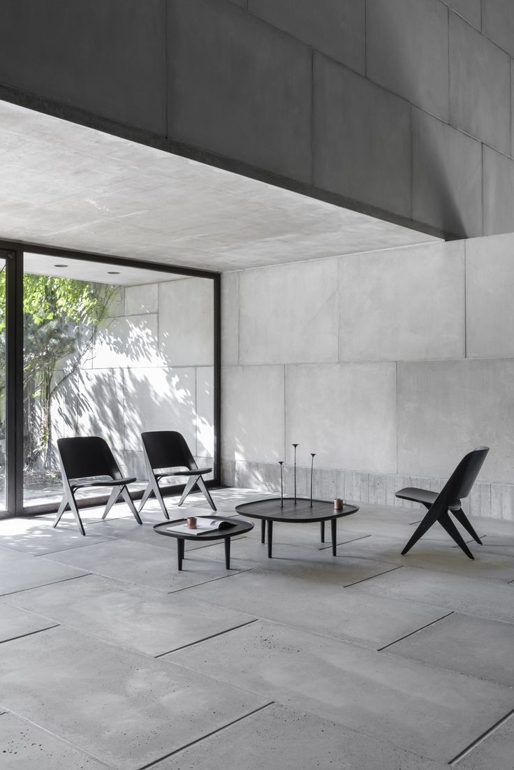 20 Best For The Home Images On Pinterest Contemporary Furniture  # Muebles Gamma San Juan