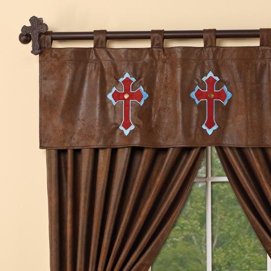 Best 25+ Southwestern window treatments ideas on Pinterest ...