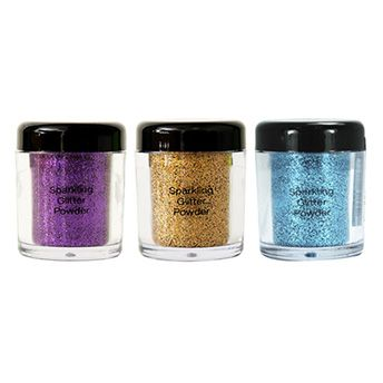 http://www.nyx-cosmetics.de/de/produkte/glitter/glitter-on-the-go-detail