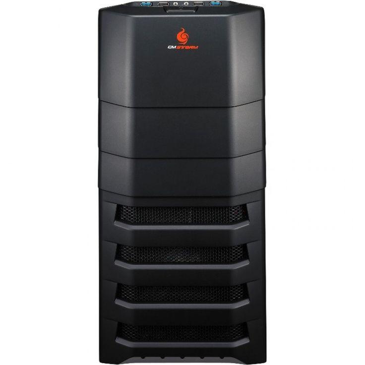 Carcasa desktop Cooler Master Storm Enforcer