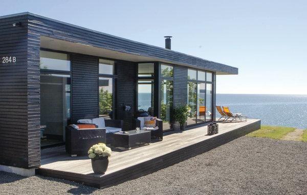 Vakantiehuis voor 6 personen in As Vig | atraveo objectnr. 630834