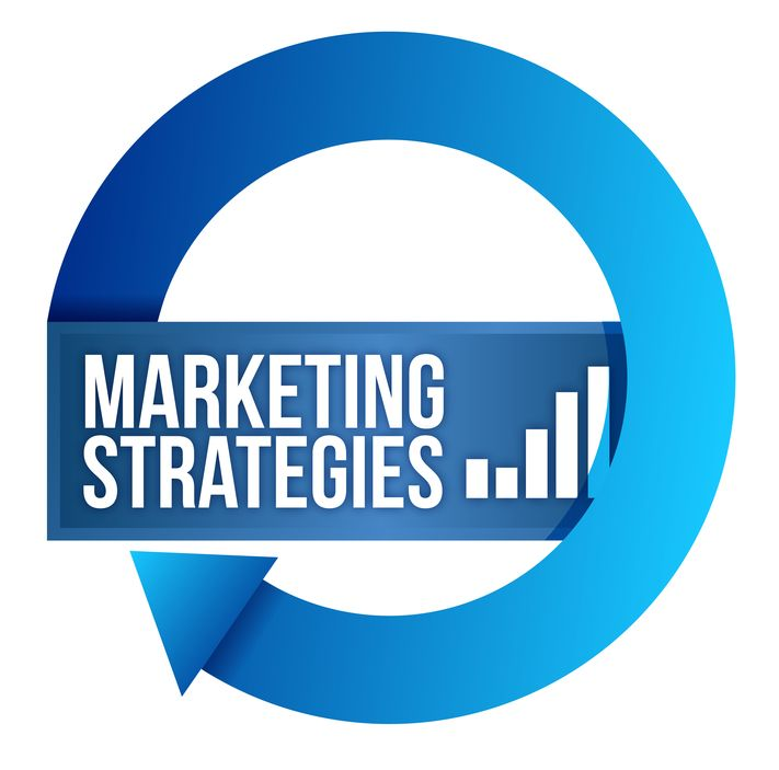27 Proven Marketing Strategies for a Small Marketing Budget  A great way to get your website popular is to coment on other blogs. For this to work you have to leave comments on blogs that are related to your website and the comments you leave have to be insightful.  #metakave #marketing #strategies #authorities