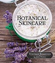 Classes on essential oils