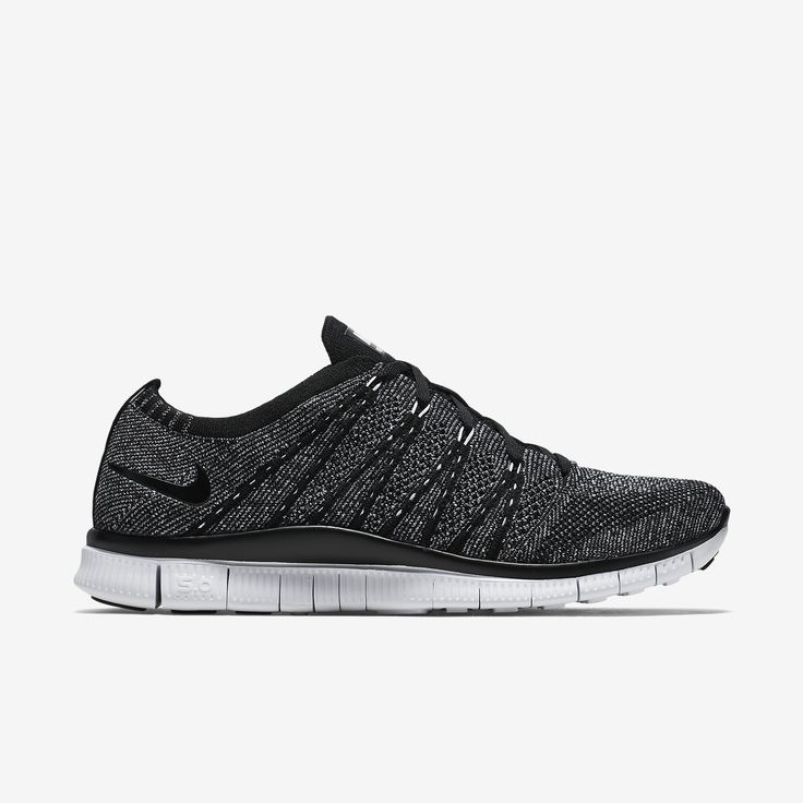 nike free flyknit nsw review jesus