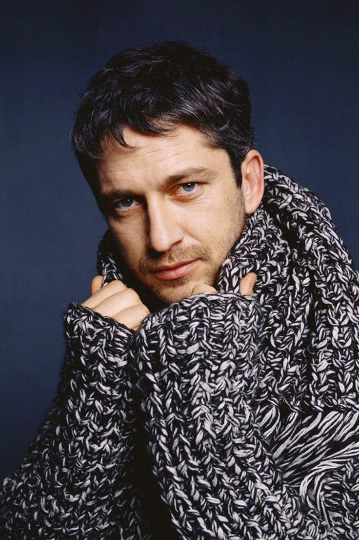209 best images about Gerard Butler on Pinterest | This ... Gerard Butler