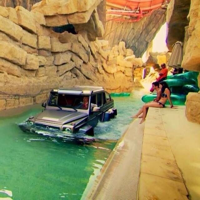 Mercedes Birmingham Al >> G class 6x6 | Off Road, 4x4, travel, overland and camping | Pinterest | Mercedes benz