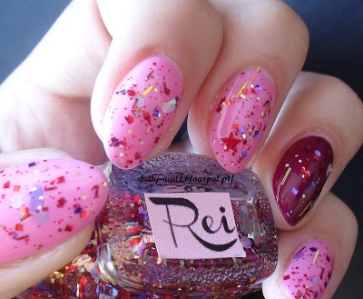http://betty-nails.blogspot.pt/2012/12/d-daily-lacquer-indie-guide-z.html