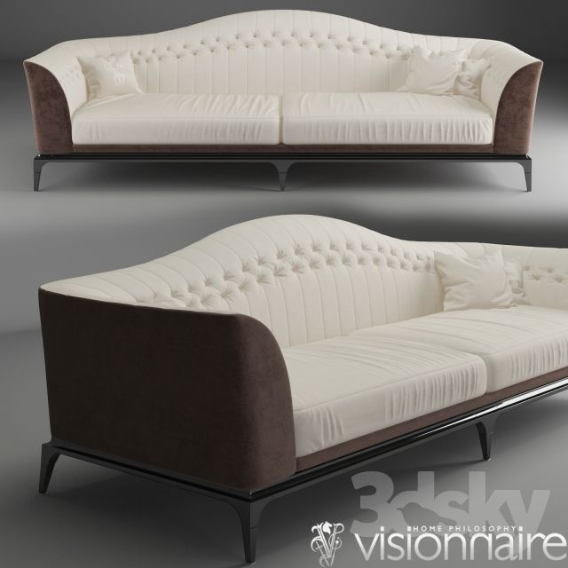 The 25 best sofa set designs ideas on pinterest for Hall furniture design sofa set